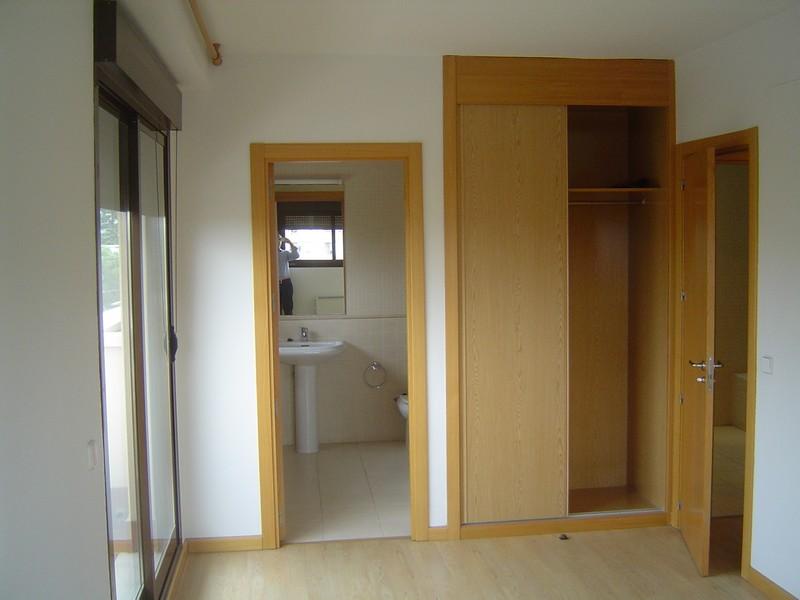 Alquiler pisos baratos pozuelo for Pisos alquiler leon baratos