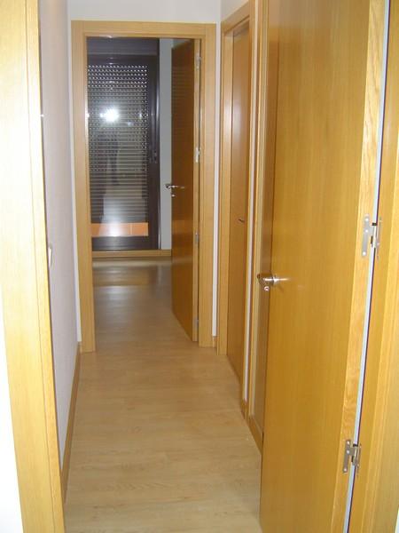 alquiler pisos baratos pozuelo