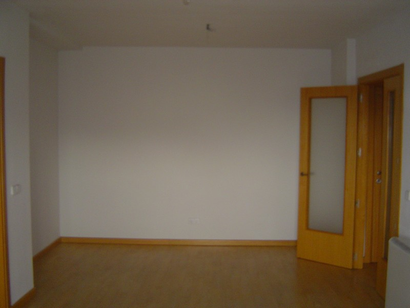Alquiler pisos baratos pozuelo - Pisos en alquiler economicos ...