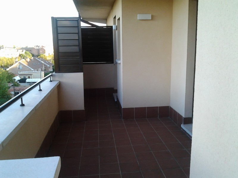 Alquiler pisos baratos pozuelo - Pisos alquiler londres baratos ...